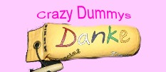 CrazyDummy